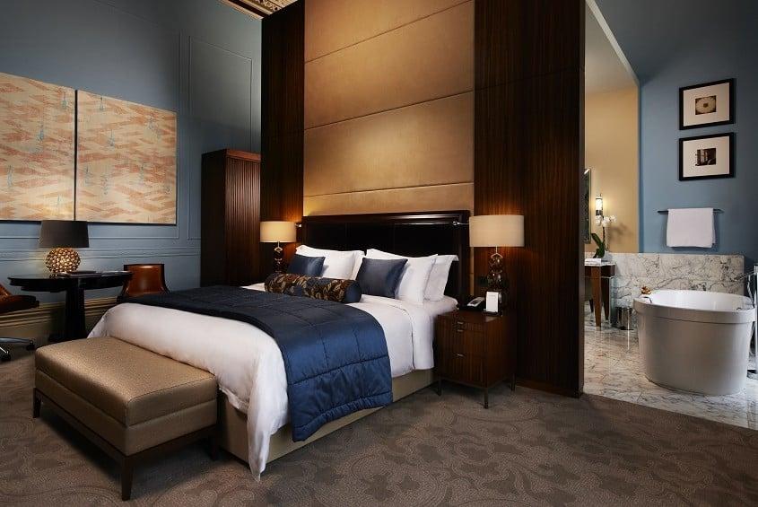 Hotel günstig buchen