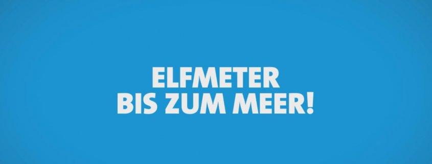 Elfmeter